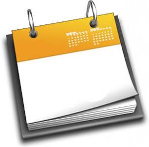 calendario.jpg_999_300